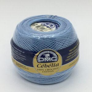 Bleu Pâle-800