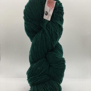 Vert Sapin-61