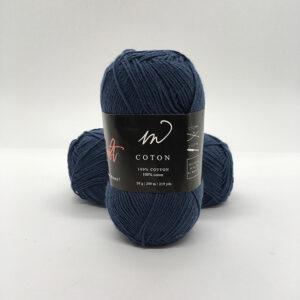 Bleu Jeans-703750