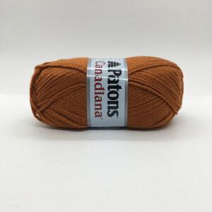 Abricot-10754
