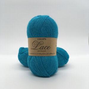 Turquoise-6410