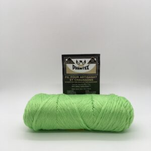 Lime Chaud-7712