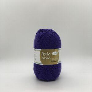Violet-935