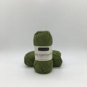 Olive-Q41921