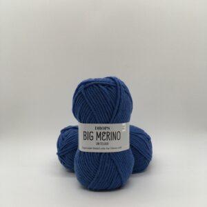 Bleu Jeans-07