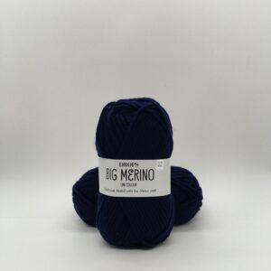 Bleu Marin-17