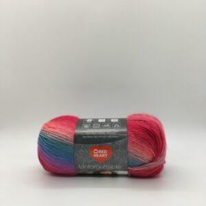 Mer Rouge-3752